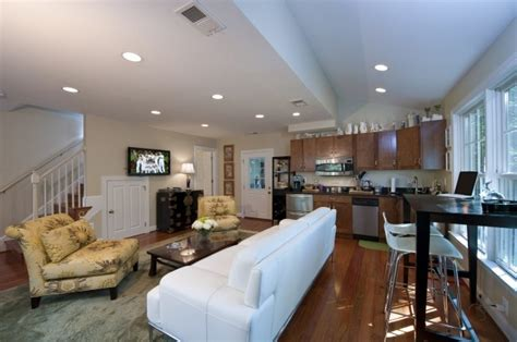 inlaw suite what is an in apartment hinman construction remodeling and home construction company