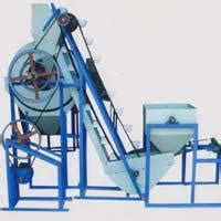 rubber st machine price in india rubber processing machine manufacturers suppliers