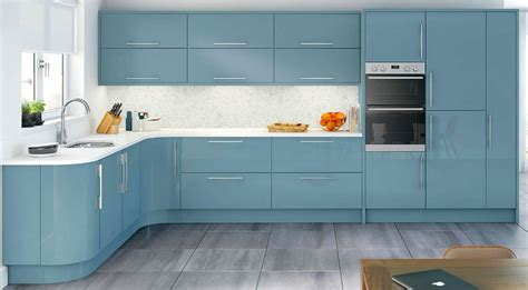 fitted kitchen cabinets complete fitted kitchens reface scotland