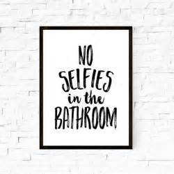 Bathroom Art Ideas best 25 bathroom signs funny ideas on pinterest