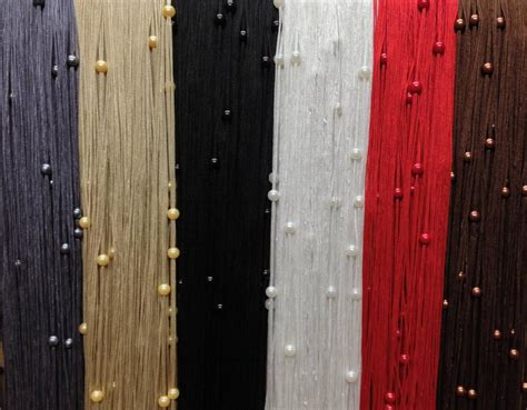 beaded fly screens for patio doors beaded string curtain fly screen door curtain many