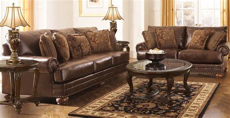 furniture living room sets sale buy furniture 9920038 9920035 set chaling durablend