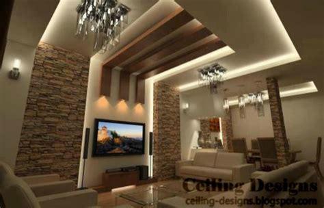 ceiling design ideas living room ceiling design ideas