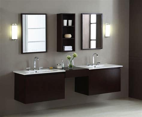 bathroom vanities and cabinets sets bathroom vanities sets modern bathroom vanities and