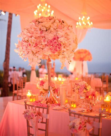 centerpiece images 25 stunning wedding centerpieces best of 2012