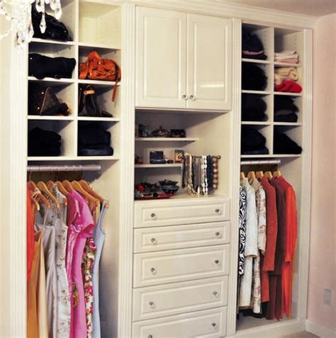 small bedroom closet how a smaller closet can help you save money