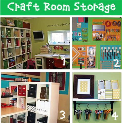 craft ideas for room cheap craft room storage ideas quotes