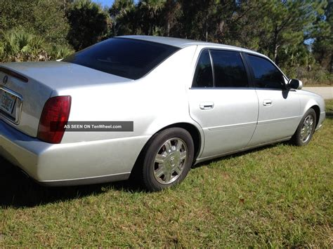 2000 Cadillac Sedan by 2000 Cadillac Sedan Search Engine At
