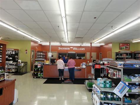 sherwin williams paint store il sherwin williams paint store paint stores 184 w