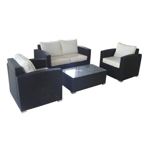 discount sofa tables discount rattan furniture single wicker sofa set