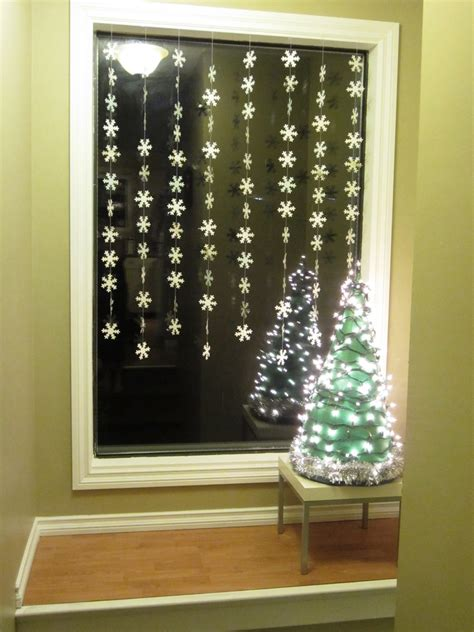 window decorations for window decoration ideas homesfeed