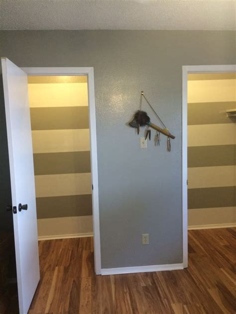 behr paint colors granite boulder pin by kali on home sweet home