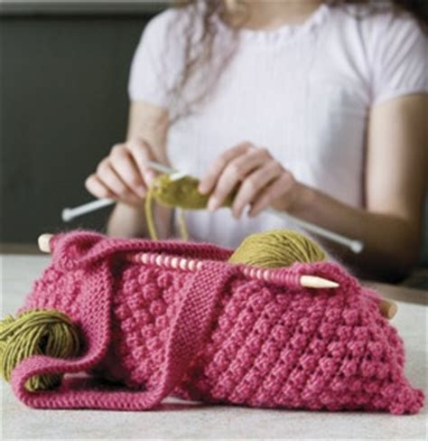 what do you need to knit knitting for beginnersi cleaning