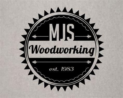 woodworking logo woodworking logo designers charis