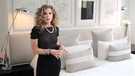 Classic Bathroom Designs kelly hoppen classic summertime bed decoration youtube