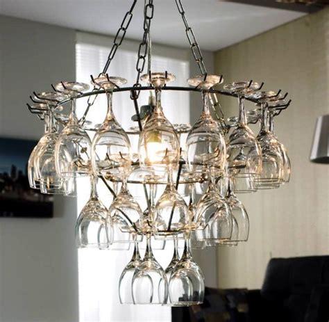 wine glass rack chandelier 25 best ideas about wine glass rack on glass