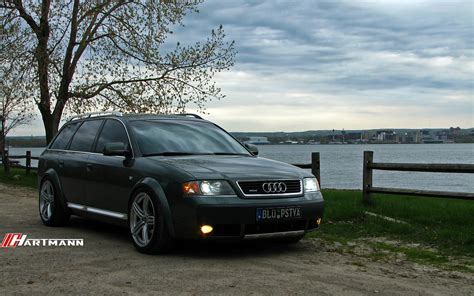 Audi Allroad Rims by Audi Allroad Wheels Related Keywords Audi Allroad Wheels
