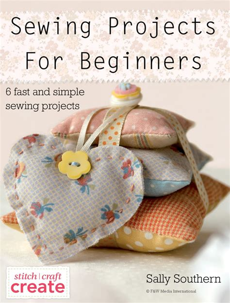 beginner craft projects 15 best photos of sewing craft ideas to sell craft ideas