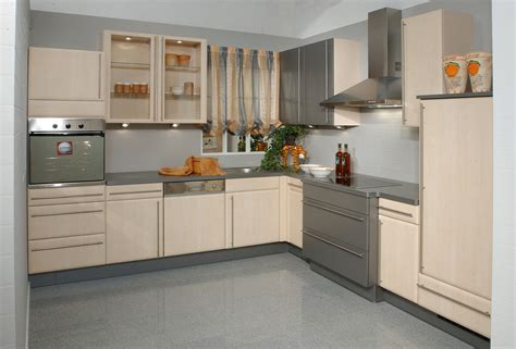 kitchen view 3d view of kitchen interior design
