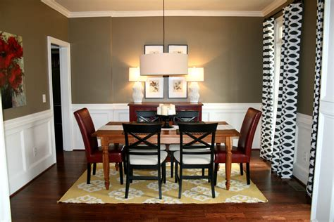 dining room themes dining room themes dmdmagazine home interior furniture