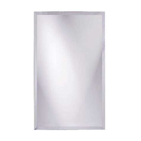 beveled mirrors for bathroom frameless beveled mirrors for bathroom 28 images