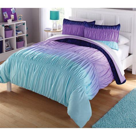 lavender comforters sets comforter lavender aqua and blue search for