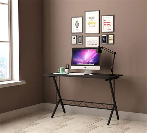 modern computer desk designs 10 best corner computer desk table for graphic designers