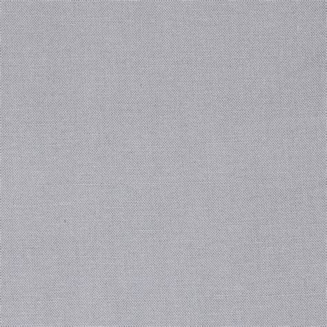 cotton fabric robert kaufman fabric fabric by the yard fabric