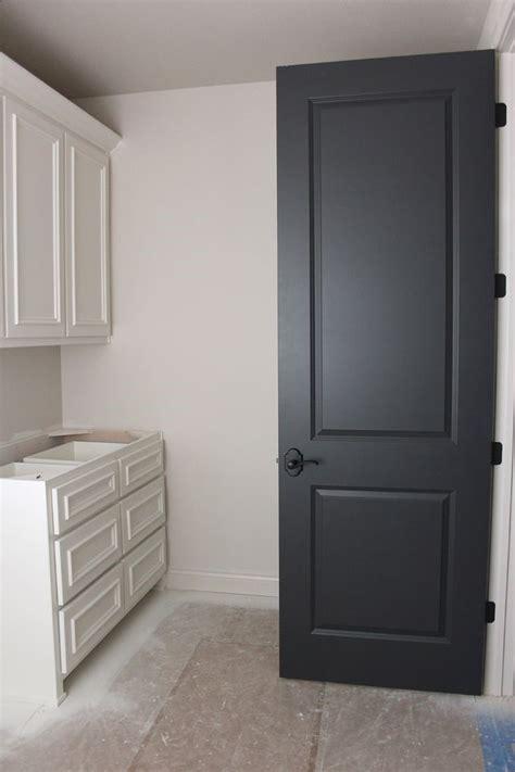 best paint for interior woodwork best 25 trim paint color ideas on paint trim