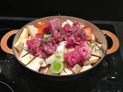 cuisine my recipe staying healthy during the winter some recipe ideas hues