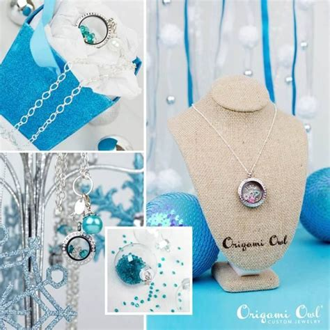 origami owl jewelry bar ideas 17 images about origami owl jewelry bar ideas on