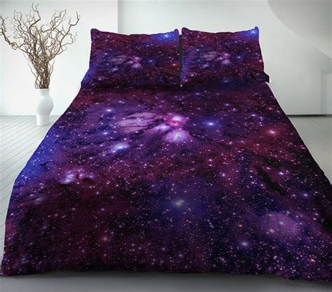 galaxy comforter set best 20 bedding sets ideas on king size