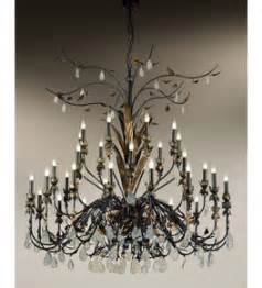 the chandelier company designer lighting