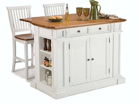 mobile kitchen island with seating portable kitchen islands with seating how to apply portable kitchen island kitchen remodel