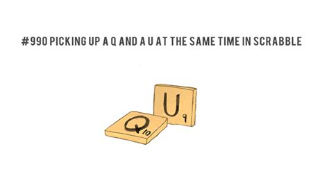 scrabble words with q and no u list of scrabble words with q but no u