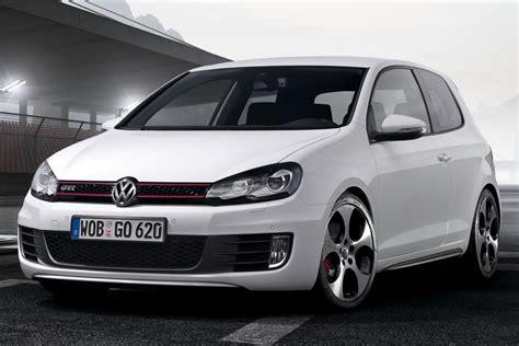2013 Volkswagen Gti by 2013 Volkswagen Gti Photos Informations Articles
