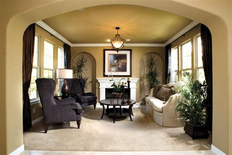 formal ideas formal living room ideas officialkod