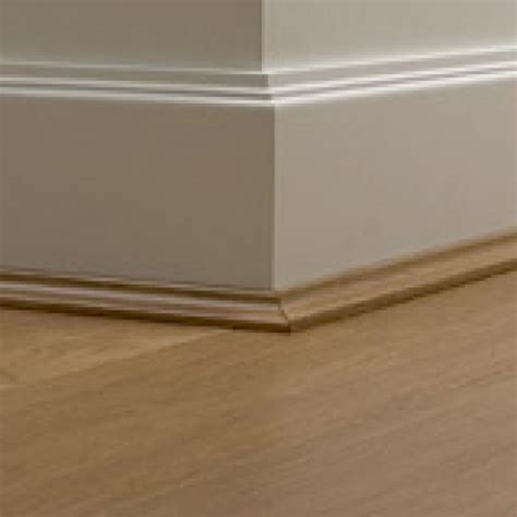how to put beading on laminate flooring quickstep laminate flooring scotia beading best4flooring uk