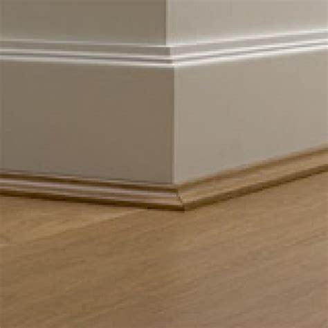 scotia laminate beading quickstep laminate flooring scotia beading best4flooring uk