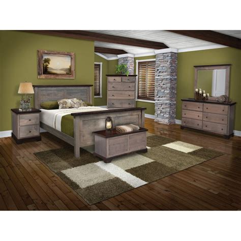 manchester bedroom furniture manchester bedroom suite amish crafted furniture