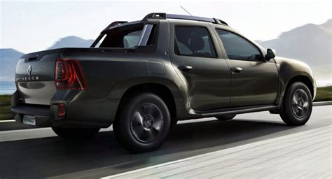 carscoops dacia duster posts