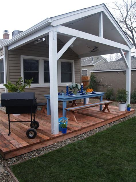 home patio designs patio covered patio designs home interior design