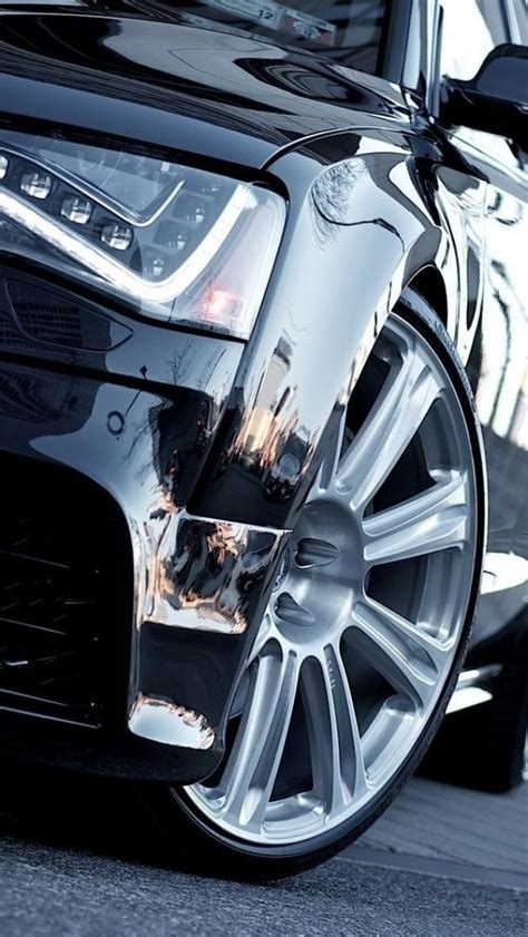 Car Tyre Wallpaper by Car And Tire Iphone 5 Wallpaper 640x1136