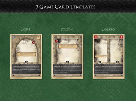 make your own trading cards free tcg trading card kit in on behance