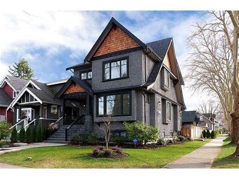 exterior house paint colors with black trim 25 best ideas about black windows exterior on