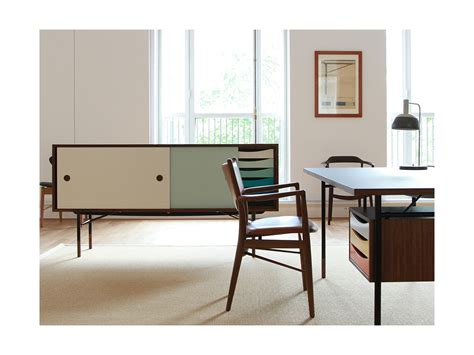 one collection buy the onecollection finn juhl sideboard at nest co uk