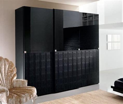 wardrobe bedroom design interior design ideas bedroom wardrobe design