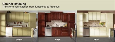 how much does it cost to refinish kitchen cabinets cost to refinish kitchen cabinets mf cabinets