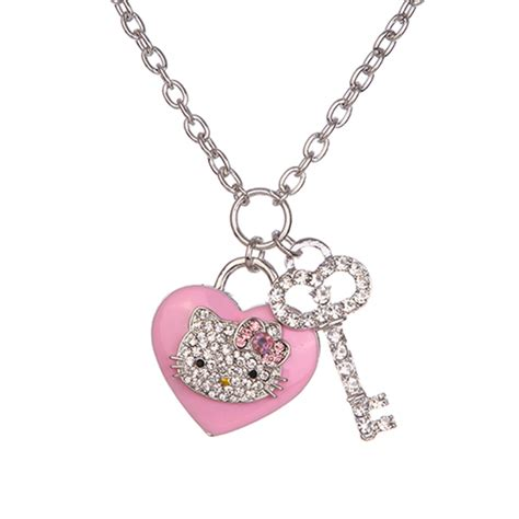 rhinestone pendants jewelry fashion rhinestone hello jewelry in pendant
