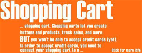 how to make a website that accepts credit cards how to accept credit cards on your website marketing